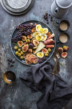 weight loss tea in south africa alberton Healthy Snacks, Healthy Eating, Healthy Recipes, Keto Recipes, Avocado Recipes, Simple Recipes, Nutritious Meals, Delicious Recipes, Athens Food