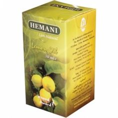 Herbal Lemon Oil 30ml has been published at http://www.discounted-vitamins-minerals-supplements.info/2012/12/31/herbal-lemon-oil-30ml/