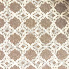 Marcola – Truffle – Discount Designer Fabric – fabrichousenashville.com