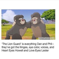 I watched this and I freaked out. << I was extremely uncomfortable >>>.I legit couldnt take the characters seriously and laughed so much 😂😂 Phil 3, Dan And Phil, Phil Lester, Dan Howell, Heart Eyes Howell, British Youtubers, Danisnotonfire And Amazingphil, Sam And Colby, Cat Whiskers