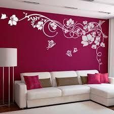 Resultado de imagen para decoracion de habitaciones juveniles con vinilos