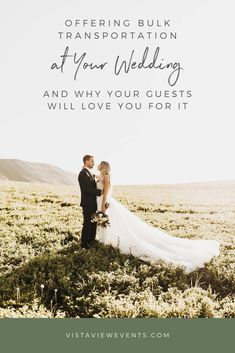 You Should Provide Transportation for your Wedding Guests and Here is Why They'll Absolutely Love You For It Wedding Coordinator Checklist, Wedding Planning Binder, Wedding Planning On A Budget, Wedding Prep, Wedding Advice, Wedding Book, Wedding Checklists, Lace Wedding, Wedding Dresses