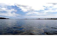 Marshfield, MA ocean