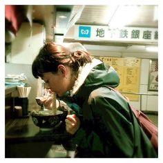 いいね!1,180件、コメント10件 ― Yoko Takahashiさん(@yoko1970)のInstagramアカウント: 「パフェのつもりが!つい…」