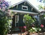 SOLD! 923-925 Louisiana, Irish Channel, New Orleans Real Estate