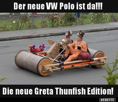 The new VW Polo is here! The new Greta Thunfish . The Effective Pictures We Offer You About Satire drawing A quality picture can tell you many things. You can find the most beautiful pictures that ca