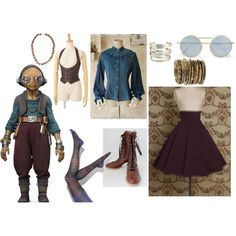 Designer Clothes, Shoes & Bags for Women Maz Kanata, Amrita Singh, Le Specs, Simply Vera, Costumes, Costume Ideas, Clothes For Women, Female, Stars
