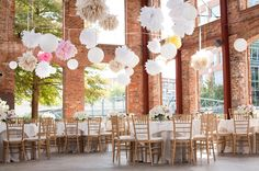 Kristin Newman Designs in Charleston
