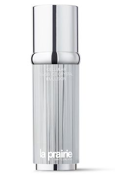New La Prairie Cellular Swiss Ice Crystal Emulsion fashion online. [$330]topshoppingonline top<<