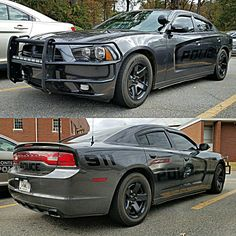 Classic Car News Pics And Videos From Around The World Police Patrol, Police Cars, Fire Trucks, 4x4 Trucks, Dodge Vehicles, Police Vehicles, Radios, Dodge Muscle Cars, Dodge Srt