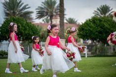 #tiffany #blue #wedding # Orlando #florida #spring #summer #colors #hammockbeach #ceremony #weddingceremony. #beach Www.thedtales.com