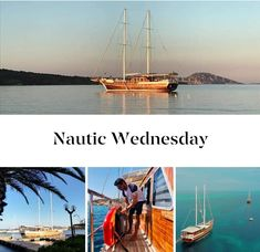 Sailing Cruises, Sailing Ships, Cruise Italy, Sailing Holidays, Corsica, Luxury Travel, Victoria, Boat, Boutique