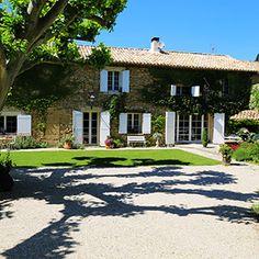 Échanger #Maison 6 chambres 48170 #Saint-Jean-la-Fouillouse