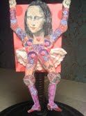 Sooo...you like MARIONETTES?  Enjoy templates, information, and activities. Visit the Pinocchio page in our Language Arts ESL site @ http://successsprinters-page2.blogspot.com/p/pinocchio-marionette.html