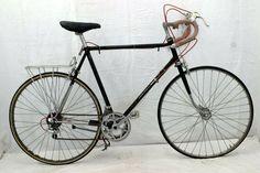 Connex 700 5 6 7 Speed Bike Chain For Friction Vintage Schwinn Trek Puch Charity