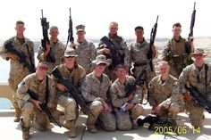In our latest installment of the StoryCorps Military Voices Initiative, we hear from Lance Cpl. In while serving in Iraq, Williams lost his squad lost his squad to an IED. He was the only survivor. Military Love, Military Photos, Military History, Military Families, Short Film Stories, Best Short Films, Great Warriors, Fallen Heroes, Military Personnel