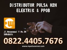 082244057676 - Agen Pulsa Termurah TELKOMSEL - INDOSAT - AXIS - THREE - XL - BOLT - SMARTFREN - PPOB - BPJS - GAME ONLINE