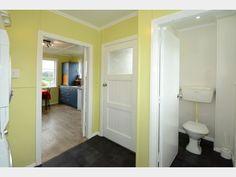 3 Panmure Avenue, Calton Hill, Deadline Sale residential for sale residential 4 bedrooms, 1 bathroom Bathtub, Canning, Bathroom, House, Furniture, Home Decor, Standing Bath, Washroom, Bathtubs