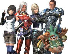 Xenoblade Chronicles X for Wii U - Nintendo Game Details Xenoblade X, Xenoblade Chronicles 2, Best Rpg, White Whale, Hitman Reborn, Wii U, In This World, Videogames, Nintendo