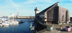 Image result for national maritime museum falmouth