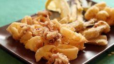 http://www.bellavitainpuglia.net/deals/29-90-euro-invece-di-44-per-menu-mare-per-2-da-babalu-a-trani_2043.html