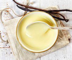 年中食べたい♩意外と簡単な「ポタージュ」レシピ25選 - macaroni