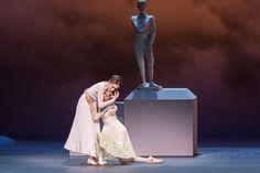 https://flic.kr/p/FK7HRV   Marianela Nuñez as Hermione and Beatriz Stix-Brunell as Perdita in The Winter's Tale, The Royal Ballet © ROH/Johan Persson, 2014   Marianela Nuñez as Hermione and Beatriz Stix-Brunell as Perdita in Christopher Wheeldon's The Winter's Tale, The Royal Ballet Season 2013/14 www.roh.org.uk/productions/the-winters-tale-by-christophe...