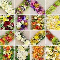 Details-of-Flower-Lei-in-Competition