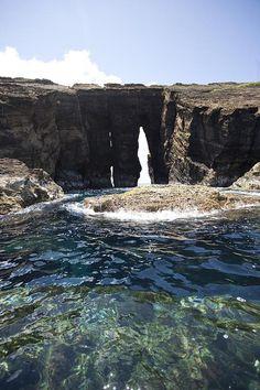 Azores, Portugal   Scott Portelli