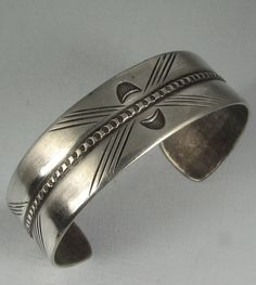US $141.50 Pre-owned in Jewelry & Watches, Ethnic, Regional & Tribal, Native American