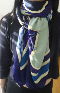 Camails hermes scarf - Google Search