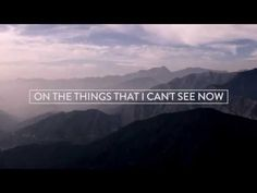 Here Now (Madness) - Lyric/Music video - Hillsong United Album Empires 2015 - YouTube