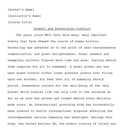 Essay To Edit  Essay Writing Center  Pinterest  Term Paper  Written Essay Papers Term Papers Writing Guide  College Essays And  Research Papers