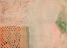 Måleri Henna, Abstract, Artist, Artwork, Painting, Summary, Work Of Art, Auguste Rodin Artwork, Artists