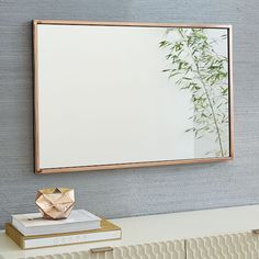 3 Irresistible Tips AND Tricks: Wall Mirror Diy Home Decor oval wall mirror wood frames.Wooden Wall Mirror With Hooks. Round Wall Mirror, Framed Mirror Wall, Rustic Wall Mirrors, Lighted Wall Mirror, Frames On Wall, Mirror Design Wall, Mirror Interior, Mirror Wall, Metal Frame