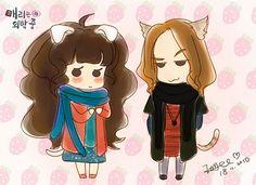 Miau&Guan