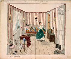 Josabeth+Sjöberg+1847+Elfte+bostaden.+Renstiernasgränd+17.+Samma+rum+som+min+sjette+bostad.jpg (800×665)