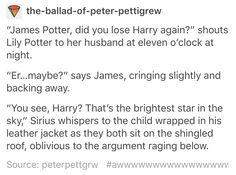 James potter lily Evans jily Sirius black Harry Potter the marauders awwwwwwwwwwww Hogwarts I solemnly swear I'm up to no good