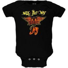 Aerosmith Bodysuit Walk This Way Infant Onesie (0-6 Months) RockWaresUSA,http://www.amazon.com/dp/B00AE9LQZ0/ref=cm_sw_r_pi_dp_pgKVsb0D1VPK798C