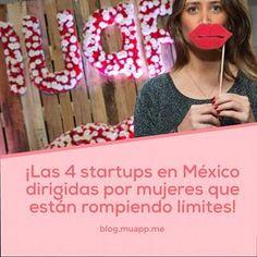 👏🏻👏🏻👏🏻👏🏻👏🏻👏🏻@muapp.me top aplicación en México 🇲🇽 #aportodas #girlpower #muapp #muapplove #loqueYOqueiro #sinlímites 👆🏻link en bio