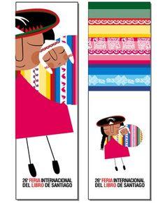 ilustraciones Alejandra oviedo Fall Pumpkin Crafts, Fall Pumpkins, Fall Crafts, Crafts For Kids, Diy Crafts, Paper Toy, Mother And Child, Paper Cutting, Art Inspo