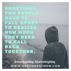 www.OneHonestMom.com #marriage #marriageblog #relationshipgoals #parenting #parentingblogger #blog #christian #encourgement #quotes #momblog #mom #boymom #girlmom #teenagers #toddler #travelingwithkids #travel #healing #recovery Love Me Quotes, Mom Quotes, Quotes For Kids, Faith Quotes, Funny Quotes, Marriage Blogs, Godly Marriage, Motivational Quotes, Inspirational Quotes