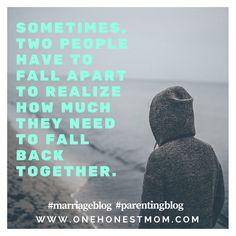 www.OneHonestMom.com #marriage #marriageblog #relationshipgoals #parenting #parentingblogger #blog #christian #encourgement #quotes #momblog #mom #boymom #girlmom #teenagers #toddler #travelingwithkids #travel #healing #recovery