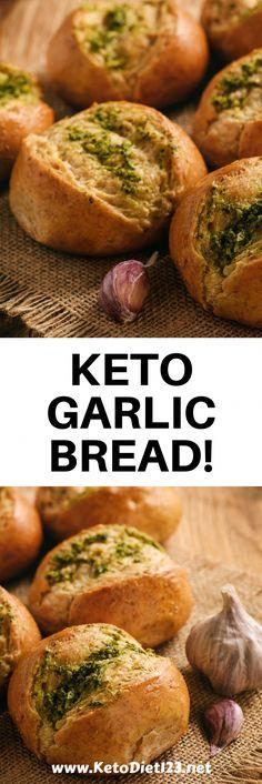 Keto Bread Recipe Low Carb #KetoFlour 90 Sec Keto Bread, Keto Mug Bread, Keto Banana Bread, No Bread Diet, Best Keto Bread, Low Carb Bread, Blueberry Bread, Yeast Bread, Egg And Bread Recipes