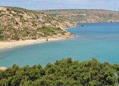 Zátoka Water, Outdoor, Corfu, Rhodes, Gripe Water, Outdoors, Outdoor Games, Outdoor Living