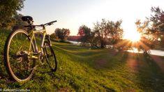 Ősszel kellemes bicikli túrákat lehet tenni, de pár dologra oda kell figyelni, mielőtt elindultok kerképározni. Tanuljatok a mi kárunkon. Az út egyben teszt is volt, a Csepel Kerékpártól kölcsönbe kapott Woodlands első nagyobb strapája. Olvasd el a beszámolót a blogon! Wellness