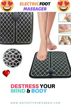 💖 Presenting you the simplest Relaxation Exercise 😊 Enhances your Health and Wellness 🔥 Get yours today! Relaxation Exercises, Destress, Foot Massage, Health Challenge, Chakra Healing, Health And Wellness, Muscle, Health Fitness, Muscles
