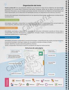 Trazos y Letras Nº1 Map, Album, Reading, School, Instagram, Home Preschool, Preschool Alphabet Activities, Preschool Math Activities, Kids