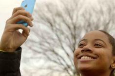 Mira Estas Niñas Hacerle Frente A Las Redes Sociales Y Así Redefinir El Cocepto De Belleza