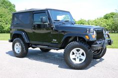 Car brand auctioned:Jeep Wrangler Unlimited JK LWB 2006 lifted Car model jeep wrangler unlimited jk lwb for sale 3.5 lift lots of extras Check more at http://auctioncars.online/product/car-brand-auctionedjeep-wrangler-unlimited-jk-lwb-2006-lifted-car-model-jeep-wrangler-unlimited-jk-lwb-for-sale-3-5-lift-lots-of-extras/